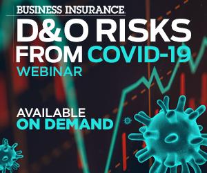 COVID-19 ads